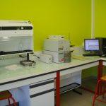 Laboratoire - Seine maritime - Naturapôle - Yvetot