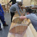 atelier_construction_bois